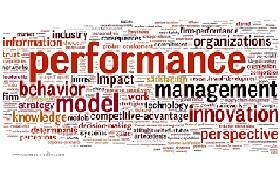Understanding keyword attributes