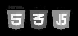 html5-css-javascript-arco baleno