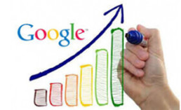 Setting realistic expectations in your SEO efforts