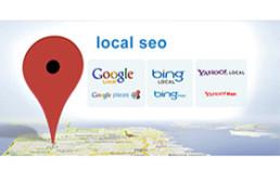 Understanding how does local SEO work