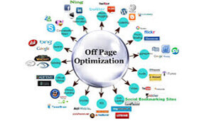 off-page-seo-strategies-that-will-increase-your-website-traffic-part-2
