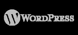 Wordpress Arco Baleno