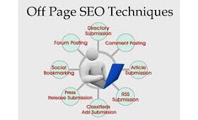off-page-seo-strategies-that-will-increase-website-traffic-part-3