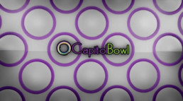Capitol Bowl Video
