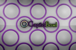 Capitol Bowl Video