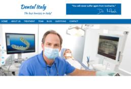 dental italy