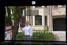 Westwood Realty Plus Video