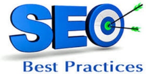 SEO Best Practices for 2017