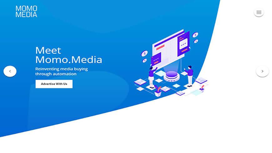 Small business website, Cheap web design services